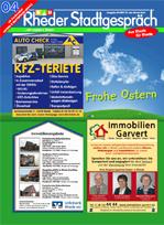 rheder-stadtgespraech